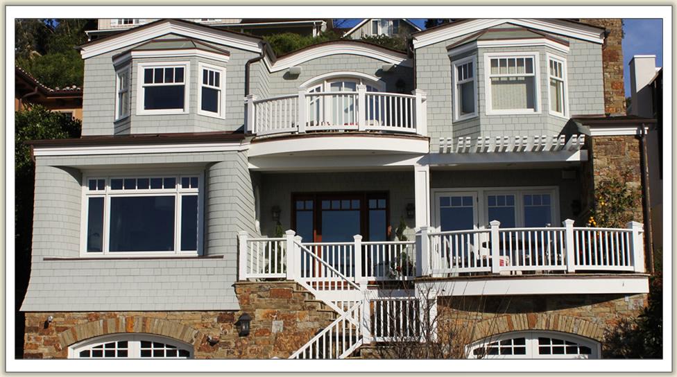 San Diego Siding Installation Siding Solutions