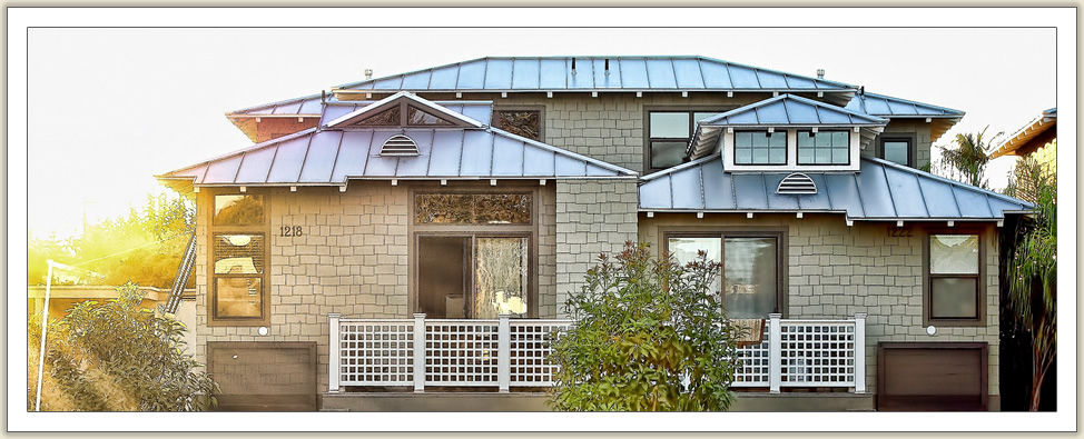 Siding Contractor San Diego Siding Solutions